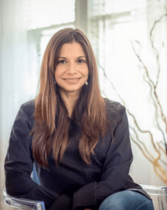 Carla Labianca