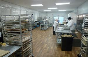 Index-Catering-300w