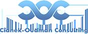 Cianek Oudman Consulting