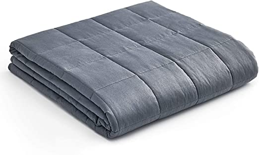 weighted-blankets