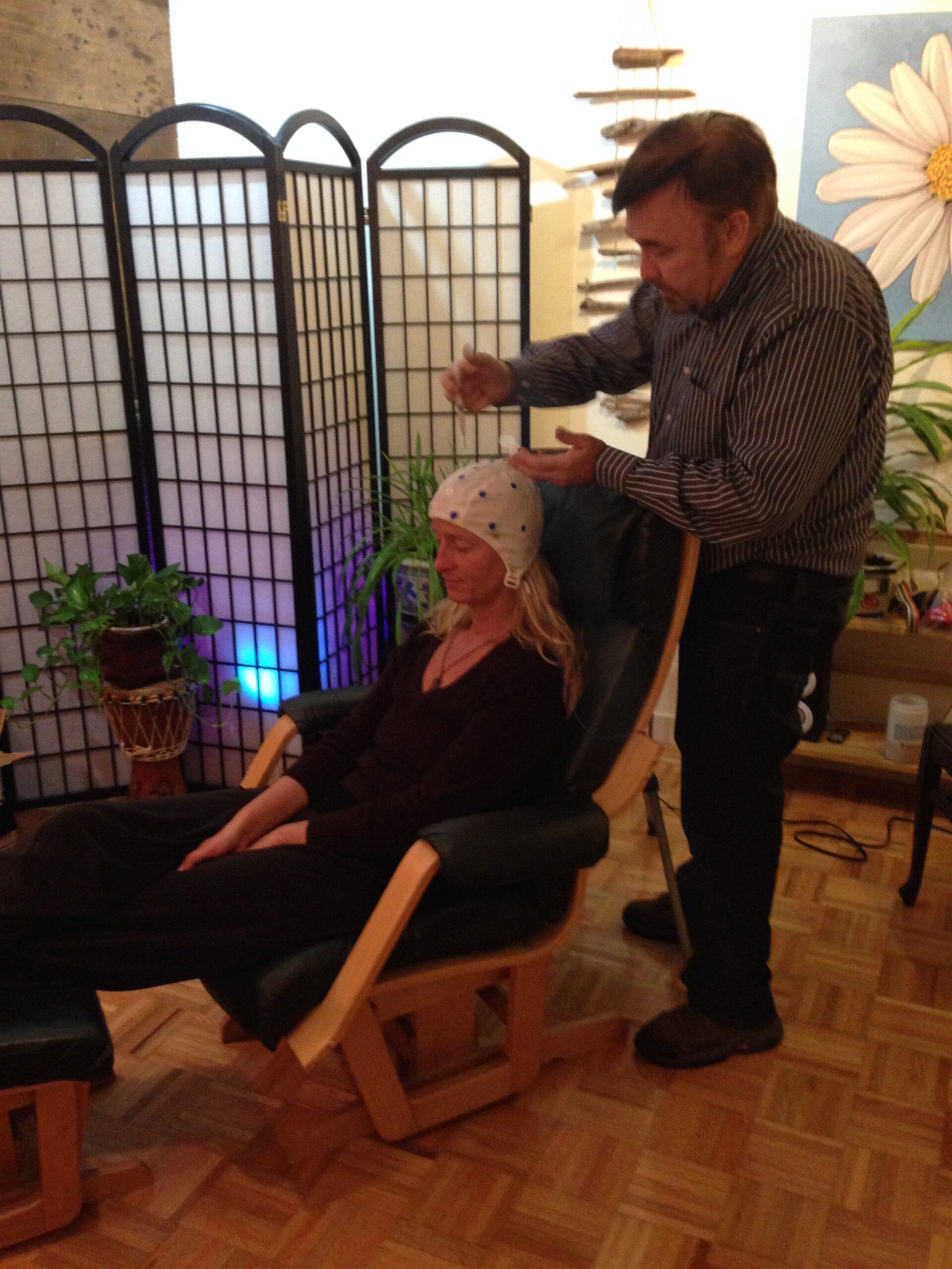 btne-client-treatment