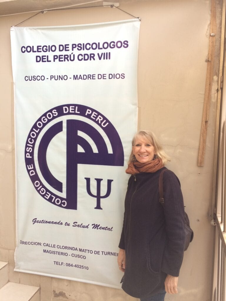 international-teaching