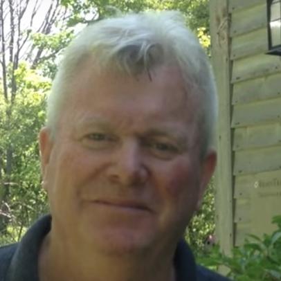 john-o-testimonial