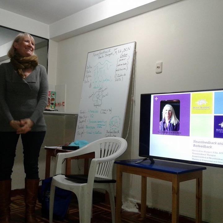 teaching-trip-to-peru