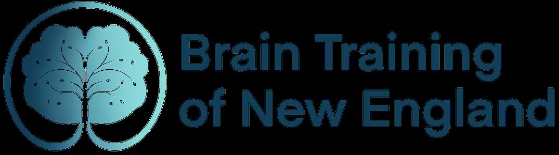 brain-training-of-ne-logo
