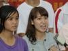 guangdon-students