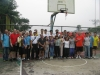guangdong-college-pickleball-students-Instructors