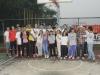 guangdong-pickleball-students