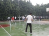 guangdong-technical-college-pickleball