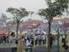 guangdong-track-meet