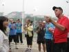 guangzhou-college-pickleball-paddles-net-donation