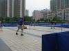 guangzhou-sports-center-bob-paul