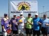 rally-2012-1145