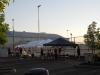 rally-2012-1101