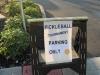 rally-2012-1102