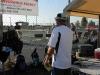 rally-2012-1113