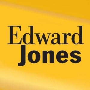 EdwardJonesScariano