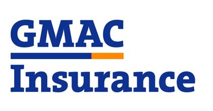 GMAC-insurance-payment-420x220