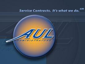 aul_logo.88131335_std
