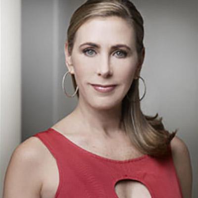 Former Honoree Janelle Friedman