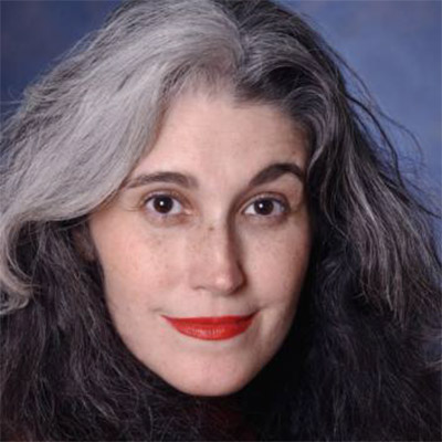 Former Honoree Teresa LaBarbera Whites