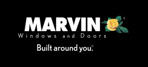 Please visit the Marvin website for more information.