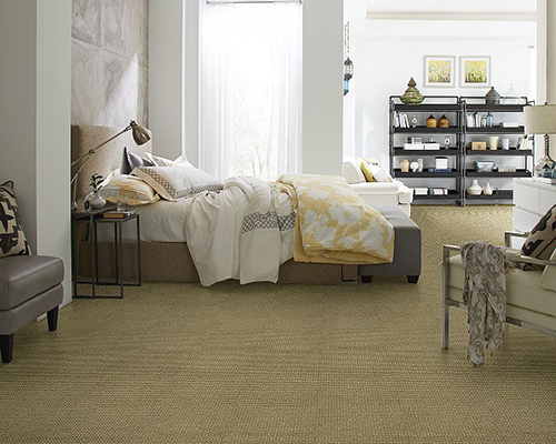 Hilltop Lumber Home Décor – Shawmark Anything Goes Carpet