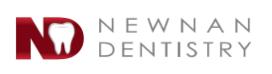 Newnan Dentistry Dentures