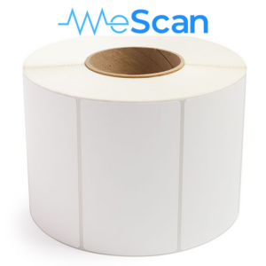 WeScan-Paper-Roll