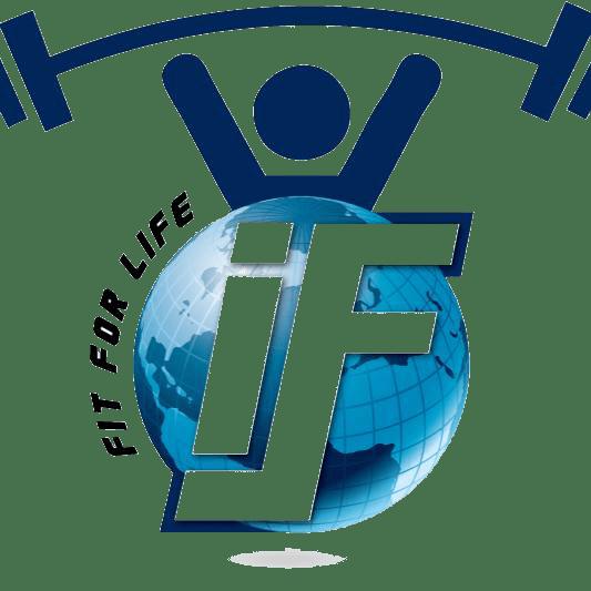 Ideal Fitness LLC