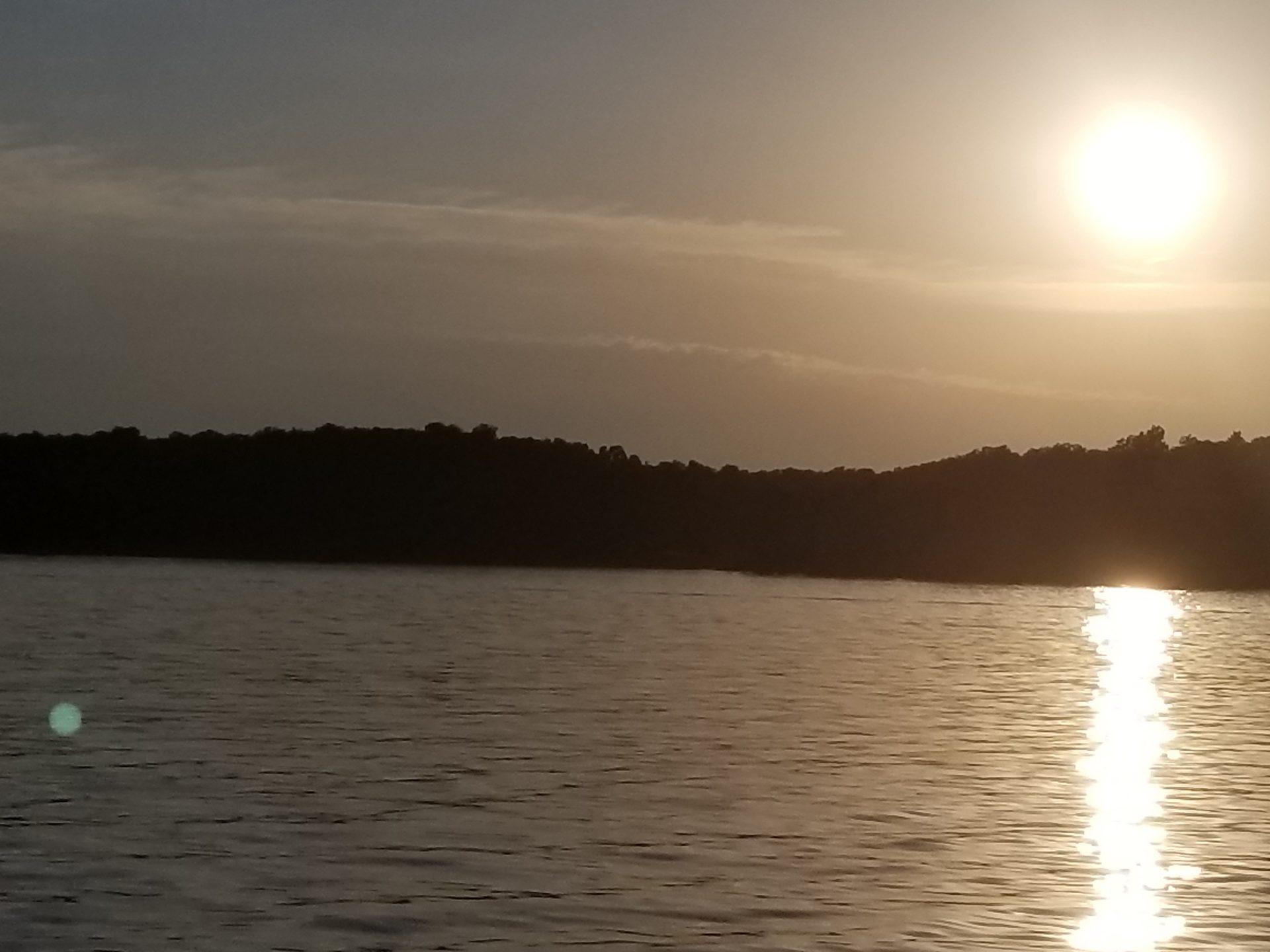 Grand Lake Chamber