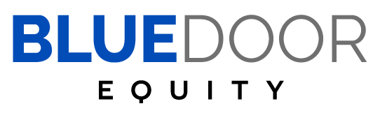 Blue Door Equity