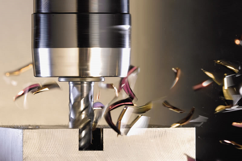precision-machining-500