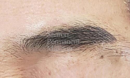 2-man-eyebrow-after-sameday