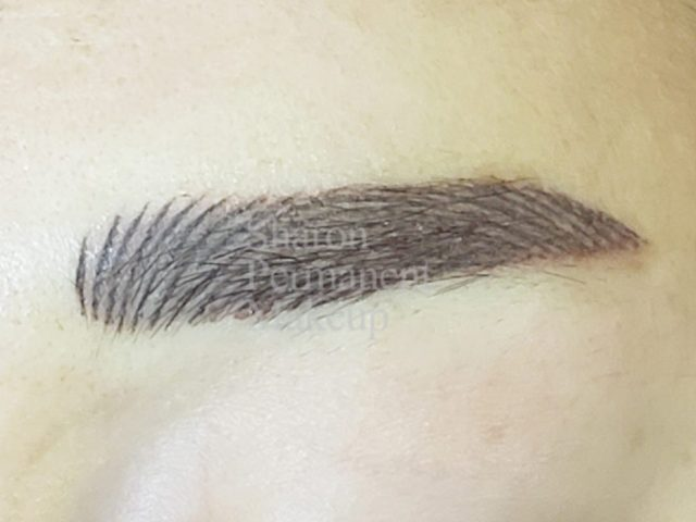 4-eyebrow-correction-after-sameday