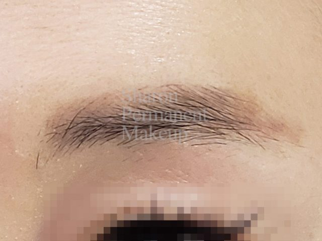 4-eyebrow-correction-before
