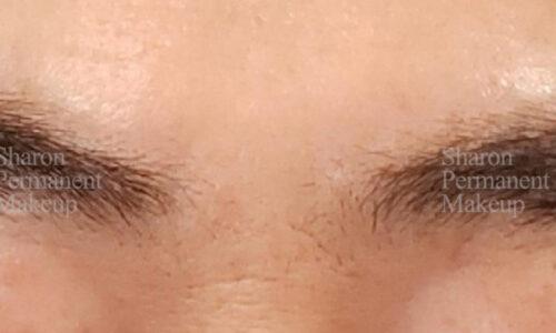 4-man-eyebrow-after-(sameday)