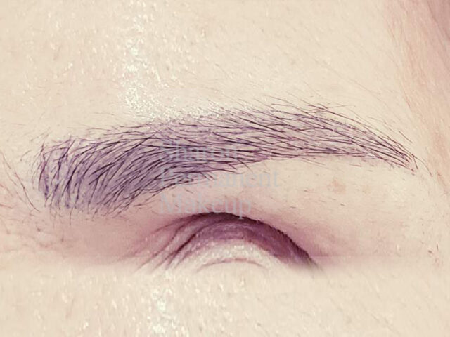 16-eyebrow-correction-after-(3-months)