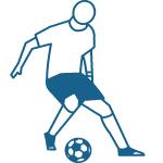 SportsPod.website-icons2