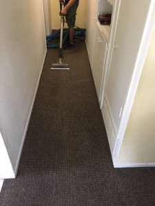 carpet cleaning valley village