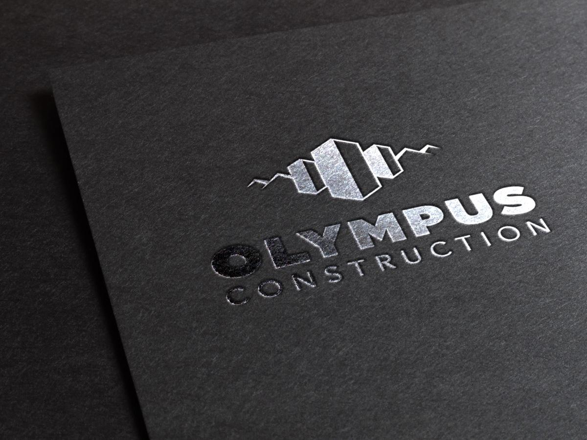 Olympus Construction