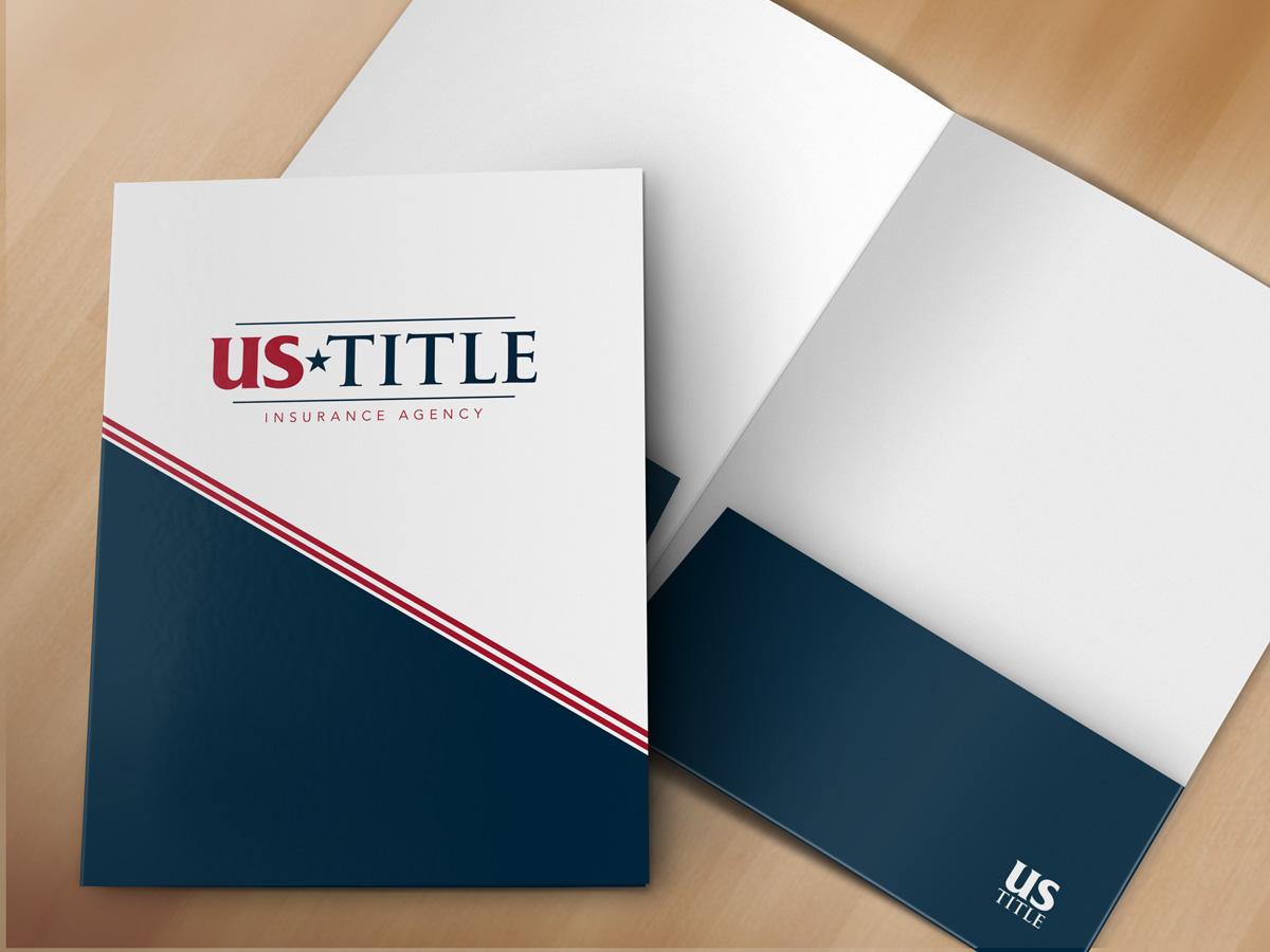 US Title