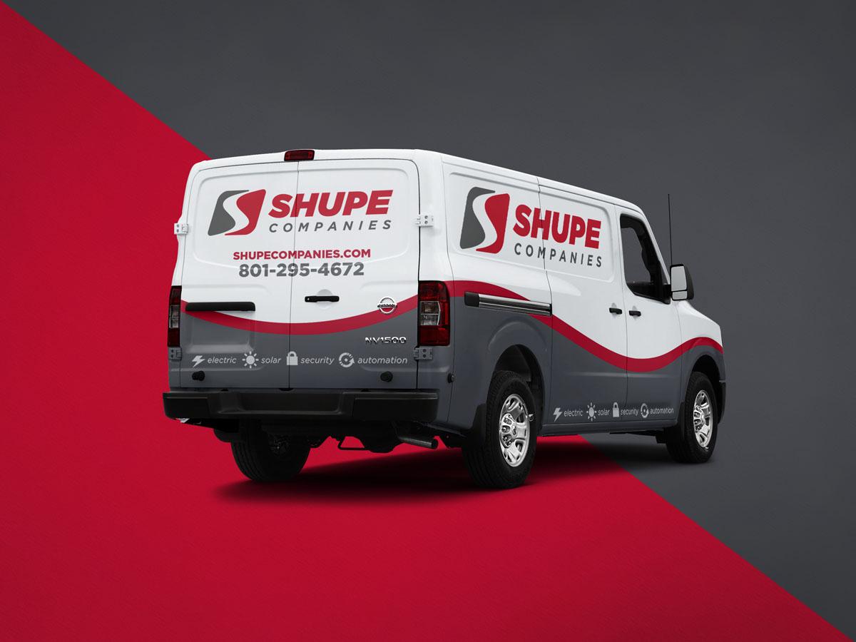 Shupe Companies