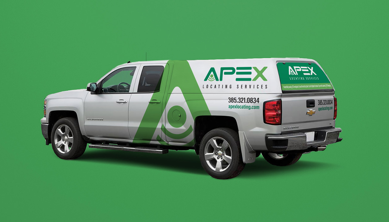 APEX Locating Services