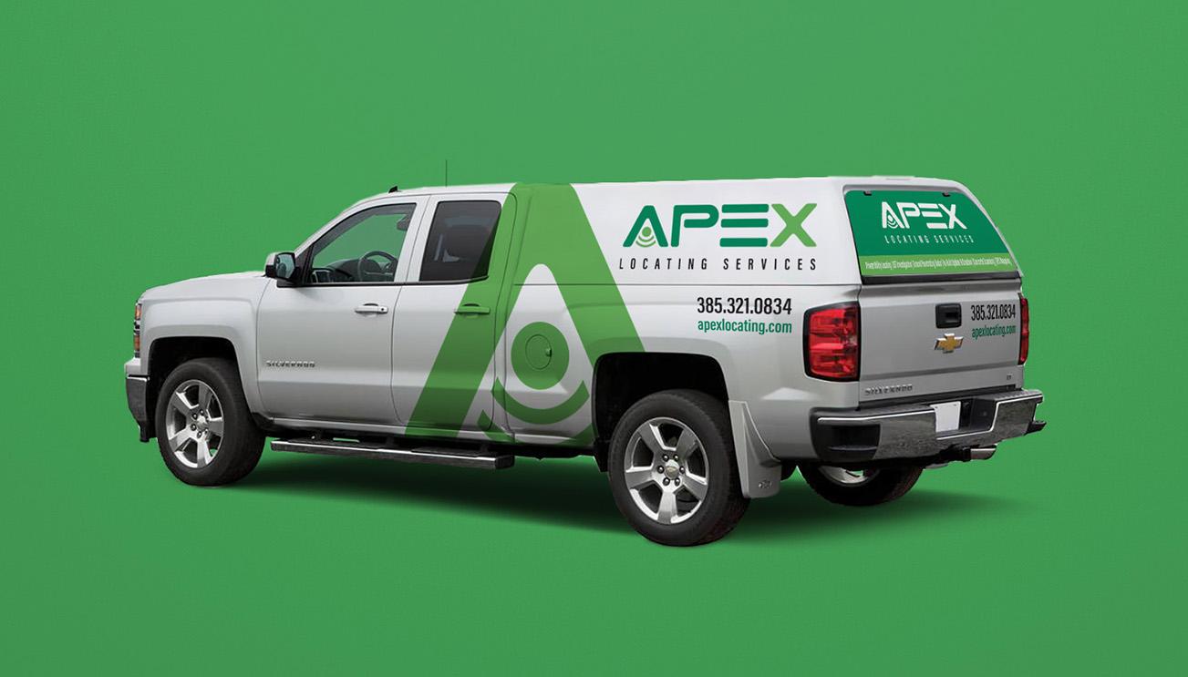 APEX Locating Services