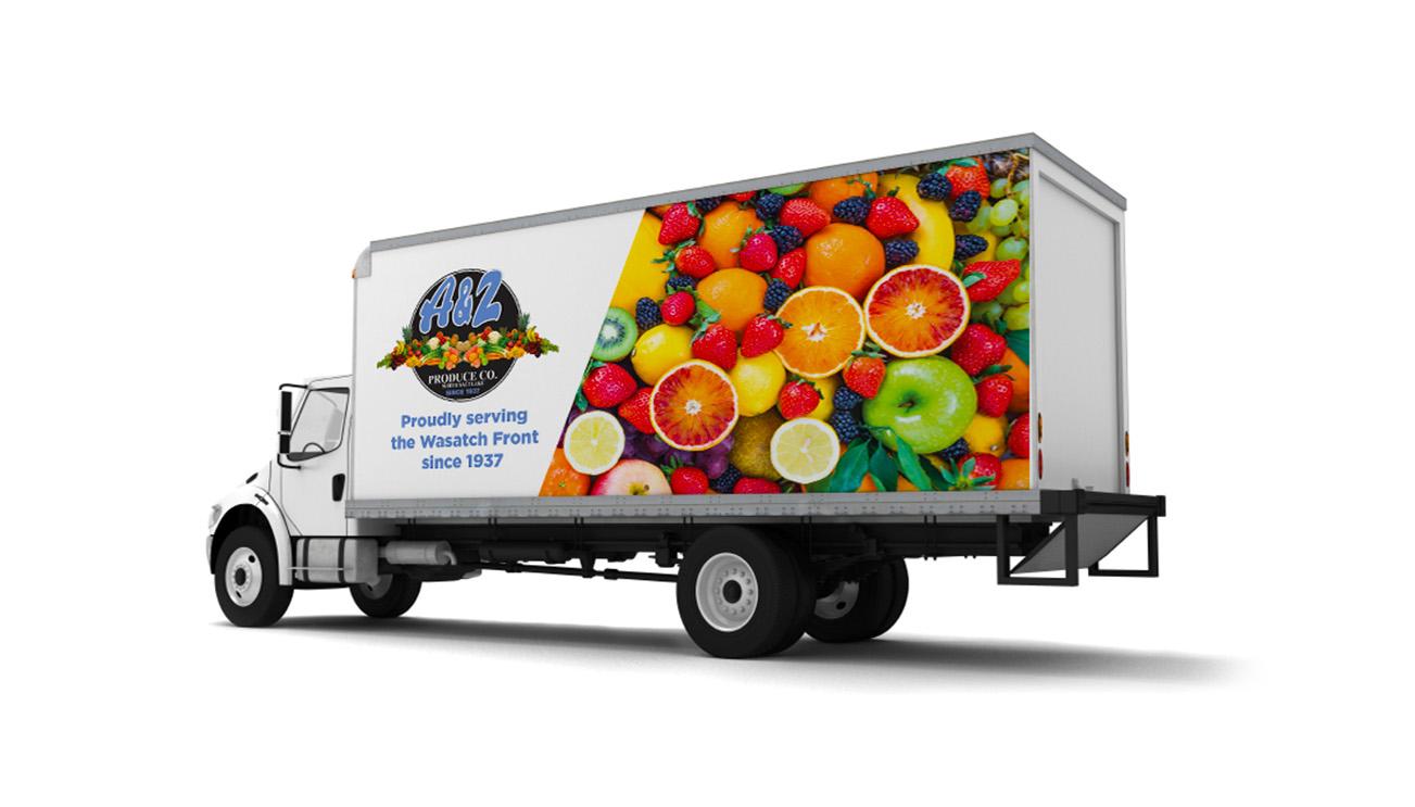 A&Z Produce