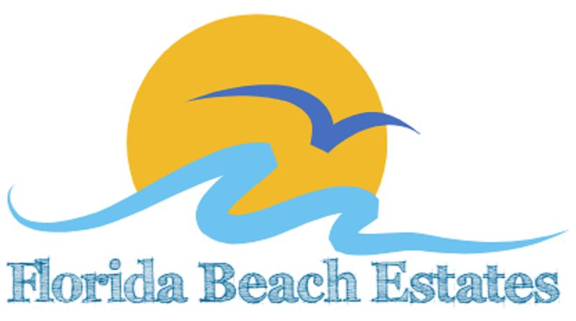 Florida Beach Estates