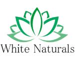 White Naturals