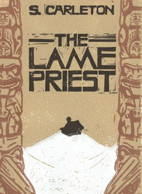R.I.P. – The Lame Priest by S. Carleton