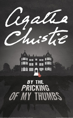 """""""By the pricking of my thumbs, something wicked this way comes"""": Two book reviews"""